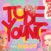 To Be Young (feat. Doja Cat) - Single album lyrics, reviews, download