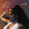 Be Honest (feat. Burna Boy) - Single album lyrics, reviews, download