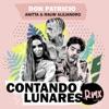 Contando Lunares (feat. Anitta & Rauw Alejandro) [Remix] - Single album lyrics, reviews, download