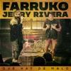Qué Hay de Malo (Live Version) - Single album lyrics, reviews, download