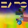 Zaps - EP album lyrics, reviews, download