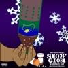 Snow Globe - Single album lyrics, reviews, download