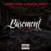 Basement (feat. Icewear Vezzo) - Single album lyrics, reviews, download