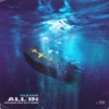 All In (feat. Polo G & G Herbo) - Single album lyrics, reviews, download