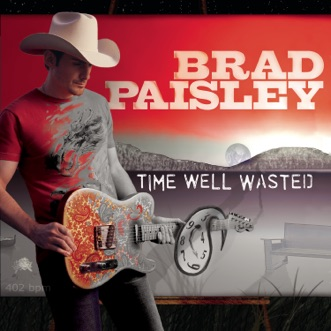 Out In the Parkin' Lot (With Alan Jackson) by Brad Paisley song lyrics, reviews, ratings, credits