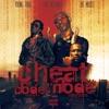 Cheat Code Mode (feat. Young Thug) - Single album lyrics, reviews, download