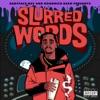 Slurred Words - Single album lyrics, reviews, download