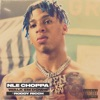 Walk Em Down (feat. Roddy Ricch) by NLE Choppa song lyrics, listen, download