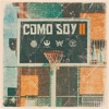 Como Soy II (feat. Farruko) - Single album lyrics, reviews, download