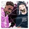 Shh Quiet (feat. Yung Mal) - Single album lyrics, reviews, download