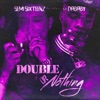 Double or Nothin' (feat. DaBaby) - Single album lyrics, reviews, download