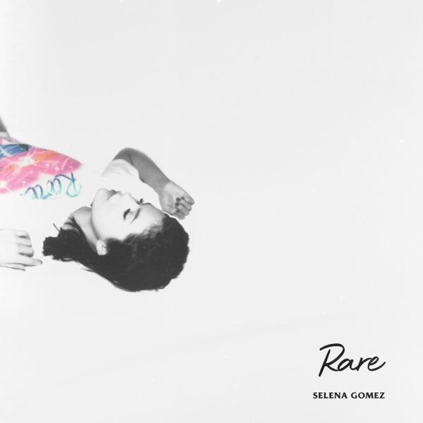 Rare by Selena Gomez album reviews, ratings, credits