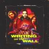 Writing on the Wall (feat. Post Malone, Cardi B & Rvssian) - Single album lyrics, reviews, download