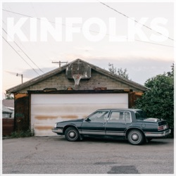 Kinfolks by Sam Hunt song lyrics, mp3 download
