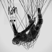 The Nothing album listen, download
