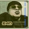 Chase the Money (feat. Quavo, Roddy Ricch, A$AP Ferg & ScHoolboy Q) song lyrics