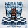Paredes de Hielo - Single album lyrics, reviews, download