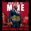 Everything's for Sale (feat. Belly, G Herbo & Wale) - Single album lyrics, reviews, download