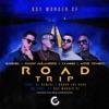 Road Trip (feat. Lyanno & Myke Towers) - Single album lyrics, reviews, download