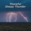 Loud Thunder & Rain song lyrics