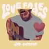 Love Fades (feat. Nate Smith) - Single album lyrics, reviews, download