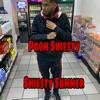 Shiesty Summer - Single album lyrics, reviews, download