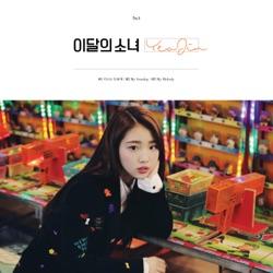 YeoJin - Single album reviews, download