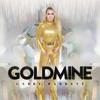 Goldmine album reviews