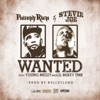 Wanted (feat. Young Mezzy & Lil Mikey TMB) - Single album lyrics, reviews, download