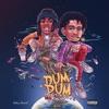 Dum Dum (feat. King Von) - Single album lyrics, reviews, download