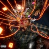Love Me More - Single album lyrics, reviews, download