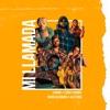Mi Llamada (feat. Lenny Taváres) - Single album lyrics, reviews, download
