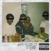 good kid, m.A.A.d city album lyrics, reviews, download