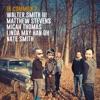 In Common 2 (feat. Linda Oh, Nate Smith & Micah Thomas) album lyrics, reviews, download