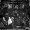 Regular Day - Single album lyrics, reviews, download