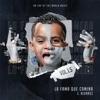 Si Mija Si (feat. Miky Woodz, Rauw Alejandro & Jon Z) song lyrics
