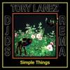 Simple Things (feat. Tory Lanez & Rema) - Single album lyrics, reviews, download