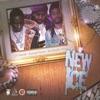 New Ice (feat. Gp Murdy & Icewear Vezzo) - Single album lyrics, reviews, download