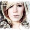 Magnolia album lyrics, reviews, download