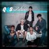 Que Quiénes Somos album lyrics, reviews, download