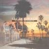 Cali Boy (feat. Squeak Ru & Ice Cube) - Single album lyrics, reviews, download