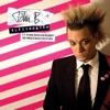 Electrostep (15th Anniversary Edition) [Remastered] album lyrics, reviews, download