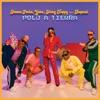 Polo a Tierra (feat. Trapical) - Single album lyrics, reviews, download