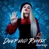 So Am I (Deepend Remix) - Single album lyrics, reviews, download