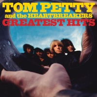 Greatest Hits by Tom Petty & The Heartbreakers album overview, reviews and download
