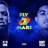 Fly 2 Mars (feat. Rory Fresco) - Single album lyrics, reviews, download