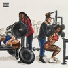 Power (feat. Icewear Vezzo) - Single album lyrics, reviews, download
