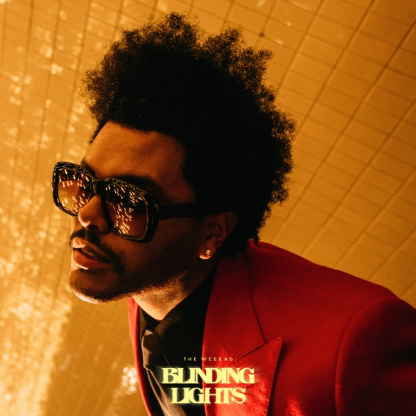 Blinding Lights by The Weeknd song lyrics, reviews, ratings, credits