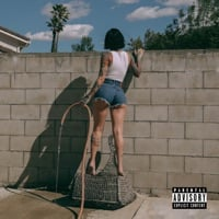 It Was Good Until It Wasn't by Kehlani album overview, reviews and download