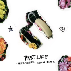 Past Life by Trevor Daniel & Selena Gomez song lyrics, mp3 download